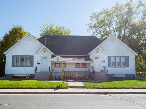 9 bed 4 bath Multi Family at 202 1st St W Stewartville, MN, 55976 is for sale at 275k - 1 of 31