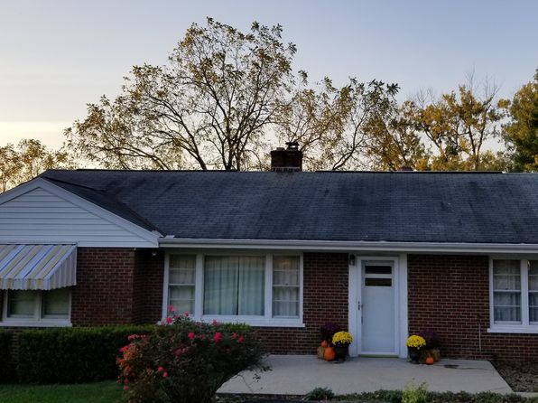 3 bed 2 bath Single Family at 542 Dudley Pike Edgewood, KY, 41017 is for sale at 146k - 1 of 21