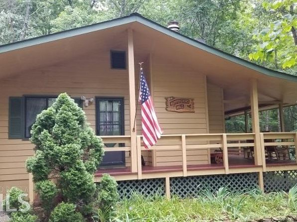 2 bed 2 bath Single Family at 94 Copperhead Trail Nc Murphy, NC, 28906 is for sale at 130k - google static map
