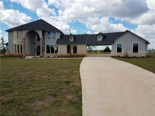 4 bed 3.5 bath Single Family at 8585 Charis Rd Guthrie, OK, 73044 is for sale at 597k - 1 of 14