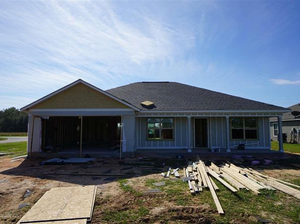 3 bed 2 bath Single Family at 309 Wynn Dr Summerdale, AL, 36580 is for sale at 149k - 1 of 9