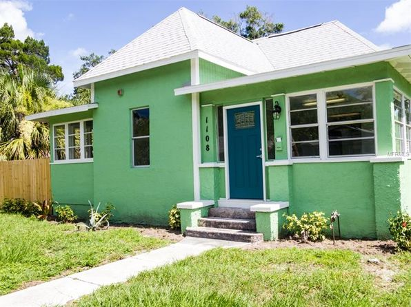 1 bed 2.5 bath Single Family at 1108 16th Ave W Bradenton, FL, 34205 is for sale at 170k - 1 of 14
