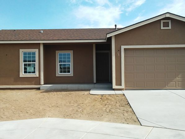 3 bed 2 bath Single Family at 18607 Juneberry Ct Reno, NV, 89508 is for sale at 264k - 1 of 8