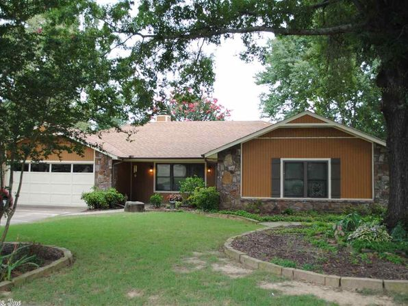 3 bed 2 bath Single Family at 3 Manchester Dr Conway, AR, 72034 is for sale at 175k - 1 of 40