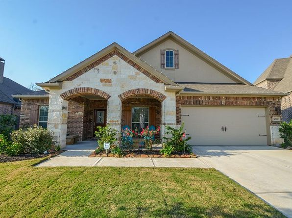 3 bed 3 bath Single Family at 4731 Trickle Creek Ct Fulshear, TX, 77441 is for sale at 305k - 1 of 39
