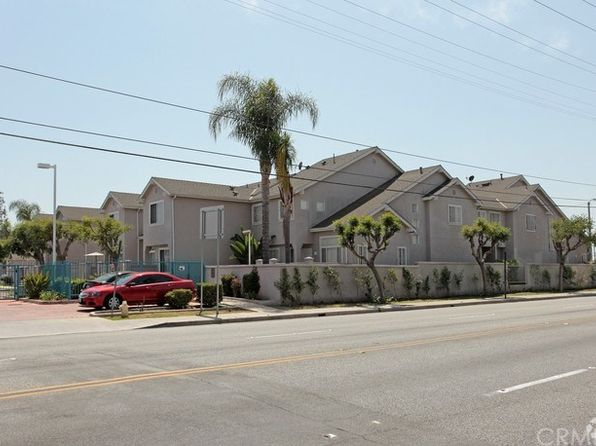3 bed 3 bath Condo at 820 W COMPTON BLVD COMPTON, CA, 90220 is for sale at 250k - google static map