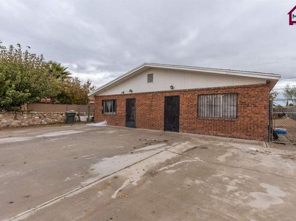 null bed 2 bath Multi Family at 103 Luna Dr Sunland Park, NM, 88063 is for sale at 90k - 1 of 26