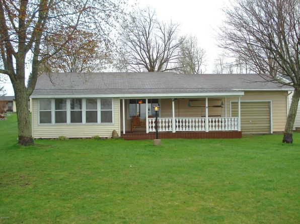 2 bed 1 bath Single Family at 20246 Hahn Park Dr Chippewa Lake, MI, 49320 is for sale at 150k - 1 of 17