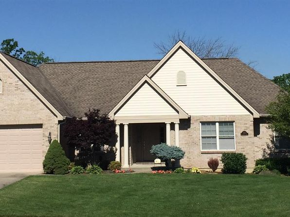3 bed 2 bath Single Family at 1534 Bottomwood Dr Hebron, KY, 41048 is for sale at 270k - 1 of 28
