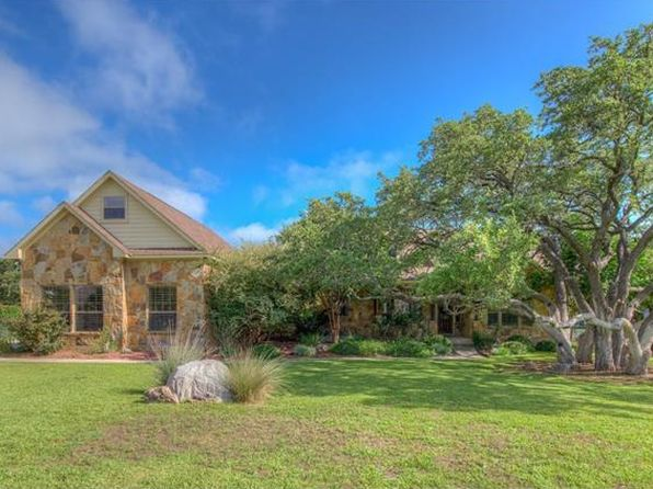 4 bed 3 bath Single Family at 204 Circle Oaks Dr Burnet, TX, 78611 is for sale at 469k - 1 of 39