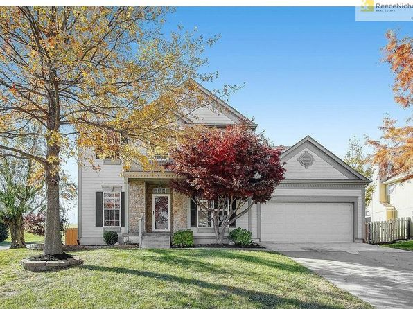 4 bed 3 bath Single Family at 6500 N Fisk Ct Kansas City, MO, 64151 is for sale at 240k - 1 of 23