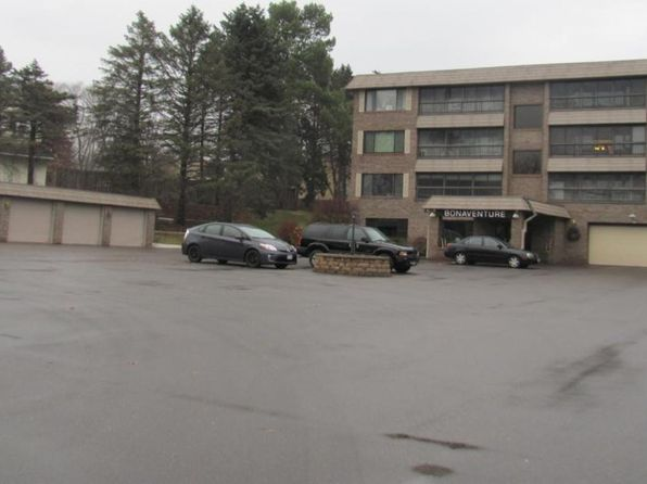 2 bed 2 bath Condo at 3090 Lexington Ave N Roseville, MN, 55113 is for sale at 145k - 1 of 24