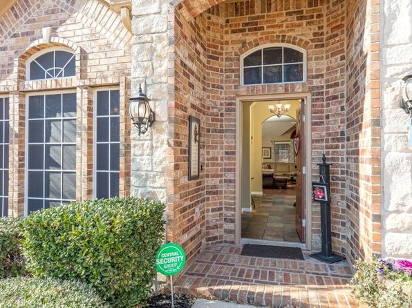 4 bed 4 bath Single Family at 9700 Rancho Dr Fort Worth, TX, 76244 is for sale at 398k - 1 of 36