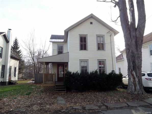 4 bed 1 bath Single Family at 816 Bronson St Watertown, NY, 13601 is for sale at 20k - 1 of 10