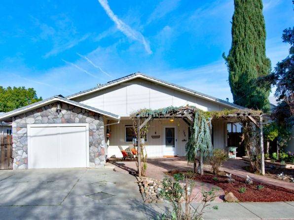 3 bed 2 bath Single Family at 425 Abbey St Winters, CA, 95694 is for sale at 399k - 1 of 23