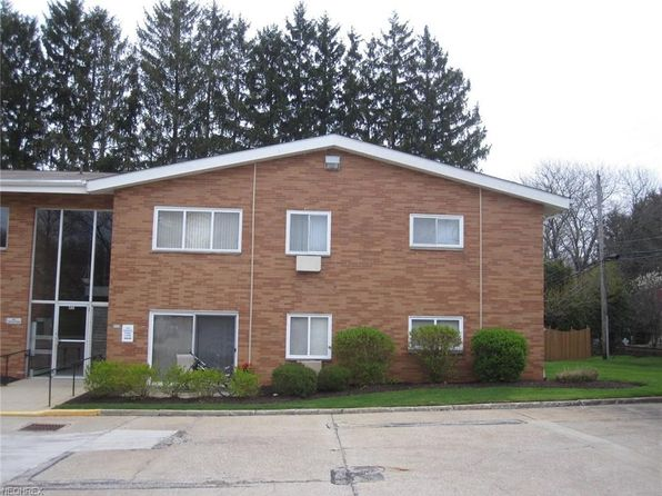 2 bed 1 bath Condo at 401 Tollis Pkwy Broadview Heights, OH, 44147 is for sale at 45k - 1 of 25