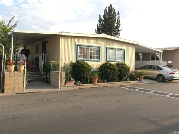 3 bed 2 bath Mobile / Manufactured at 1155 S Riverside Ave Rialto, CA, 92376 is for sale at 75k - 1 of 4