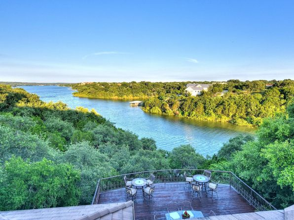 3 bed 5 bath Single Family at 2703 Sailboat Pass Spicewood, TX, 78669 is for sale at 1.00m - 1 of 23