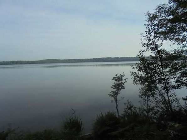 null bed null bath Vacant Land at 11050 E Halsey Lake Rd Long Lake, WI, 54542 is for sale at 65k - 1 of 10