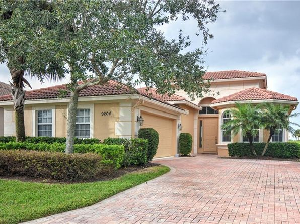 3 bed 3 bath Single Family at 9204 Short Chip Cir Port St Lucie, FL, 34986 is for sale at 290k - 1 of 12