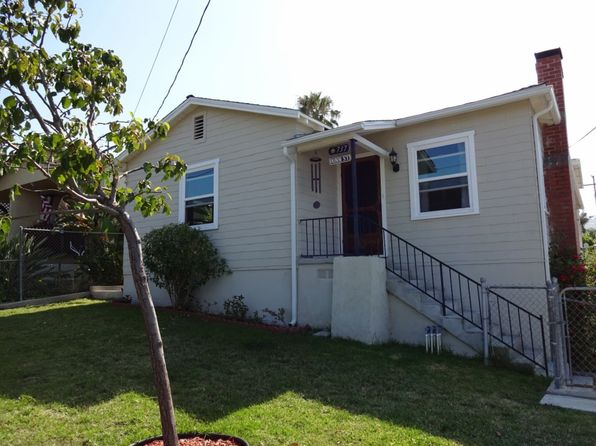 5 bed 3 bath Single Family at 737 N Dunn St San Pedro, CA, 90732 is for sale at 649k - 1 of 14