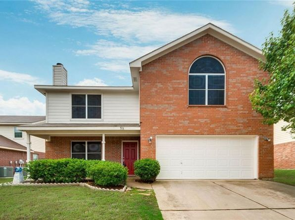 3 bed 3 bath Single Family at 516 Freedom Way Crowley, TX, 76036 is for sale at 175k - 1 of 29