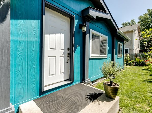 3 bed 2 bath Mobile / Manufactured at 1615 Dotie Dr Springfield, OR, 97477 is for sale at 175k - 1 of 14