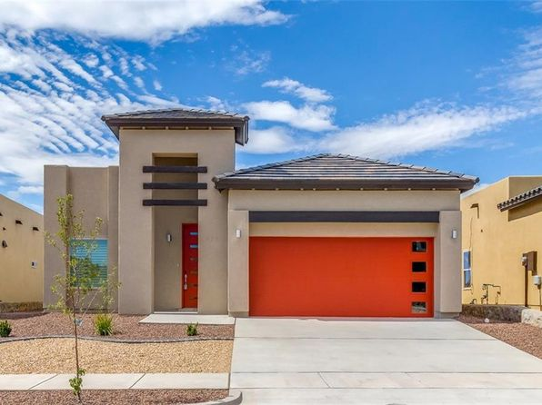 3 bed 2 bath Single Family at 777 Rakas Rd El Paso, TX, 79928 is for sale at 170k - 1 of 24