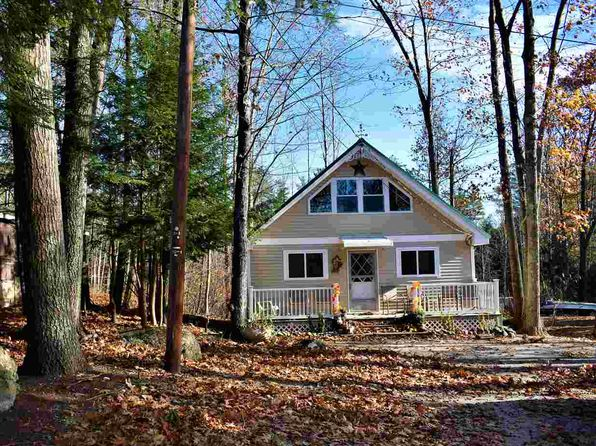 2 bed 2 bath Single Family at 22 Hemlock St Hillsboro, NH, 03244 is for sale at 123k - 1 of 31