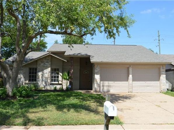 3 bed 2 bath Single Family at 6523 Glenray Dr Houston, TX, 77084 is for sale at 160k - 1 of 18
