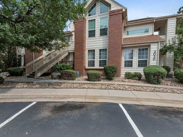2 bed 1 bath Condo at 3030 W Prentice Ave Littleton, CO, 80123 is for sale at 270k - 1 of 15