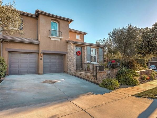4 bed 3 bath Single Family at 29 VIA APUESTO SAN CLEMENTE, CA, 92673 is for sale at 899k - 1 of 47