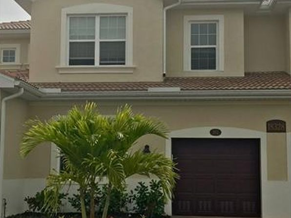 2 bed 2 bath Condo at 18328 Creekside Preserve Loop Fort Myers, FL, 33908 is for sale at 207k - 1 of 25