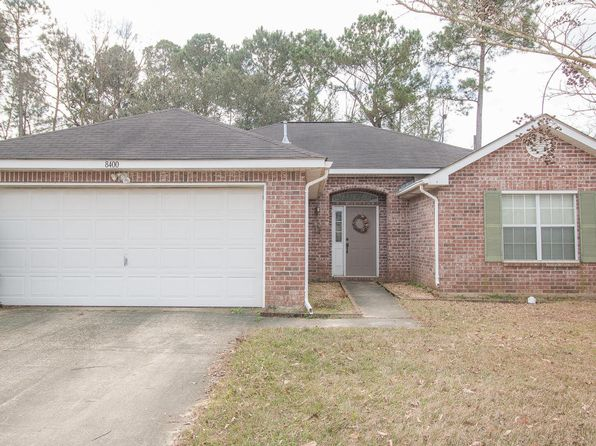 3 bed 2 bath Single Family at 8400 AUTUMN RIDGE DR OCEAN SPRINGS, MS, 39564 is for sale at 150k - 1 of 17