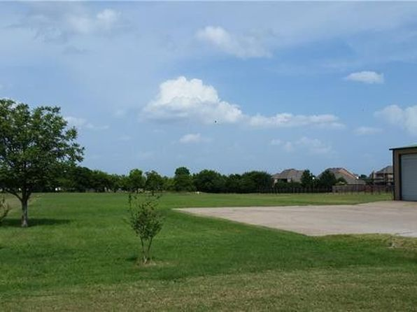null bed null bath Vacant Land at 1455 Whitley Rd Keller, TX, 76248 is for sale at 385k - 1 of 5