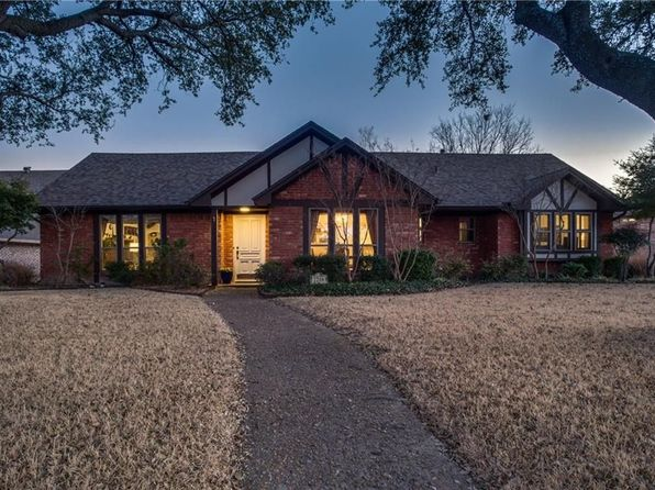 4 bed 3 bath Single Family at 2208 Stone Creek Dr Plano, TX, 75075 is for sale at 297k - 1 of 25