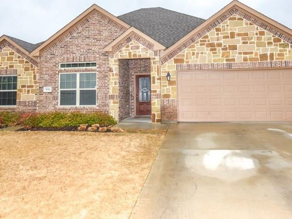 4 bed 2 bath Single Family at 846 Mimosa Ct Stephenville, TX, 76401 is for sale at 240k - 1 of 25