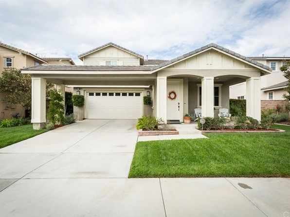 3 bed 3 bath Single Family at 31970 Oregon Ln Temecula, CA, 92592 is for sale at 465k - 1 of 28