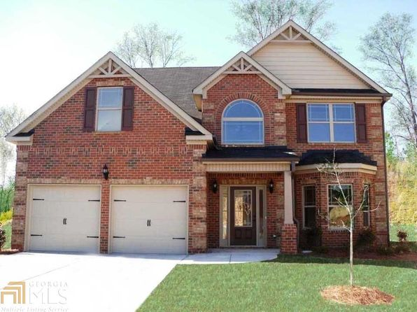 4 bed 3 bath Single Family at 7024 Diamond Dr Rex, GA, 30273 is for sale at 204k - 1 of 29
