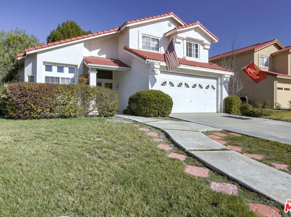 3 bed 3 bath Single Family at 32608 HISLOP WAY TEMECULA, CA, 92592 is for sale at 419k - 1 of 18
