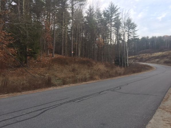 null bed null bath Vacant Land at 16 Pulpit Rd Bedford, NH, 03110 is for sale at 220k - 1 of 9