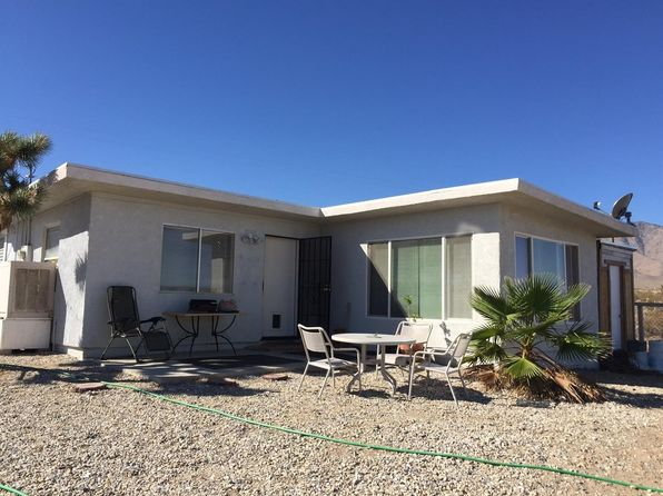 1 bed 1 bath Single Family at 31875 AZURITE RD LUCERNE VALLEY, CA, 92356 is for sale at 75k - 1 of 30