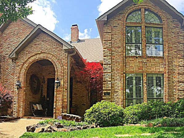 5 bed 4 bath Single Family at 6705 Leslie Ct Plano, TX, 75023 is for sale at 530k - google static map