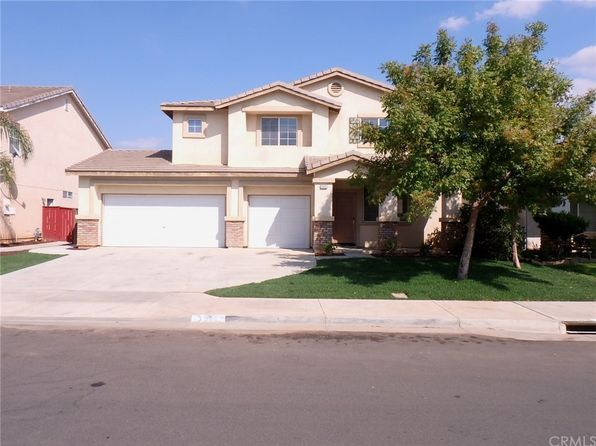 4 bed 3 bath Single Family at 3581 Rolling Rock Ct Perris, CA, 92571 is for sale at 325k - 1 of 29