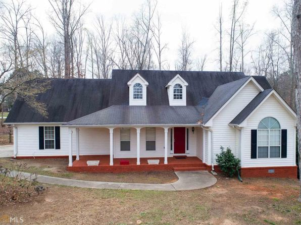 4 bed 2 bath Single Family at 908 Turner Church Rd McDonough, GA, 30252 is for sale at 190k - 1 of 45