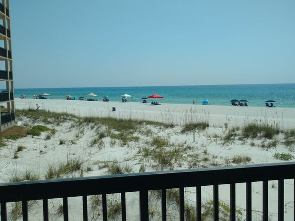 1 bed 1 bath Condo at 23223 Front Beach Rd B3207 Panama City Beach, FL, 32413 is for sale at 210k - 1 of 14