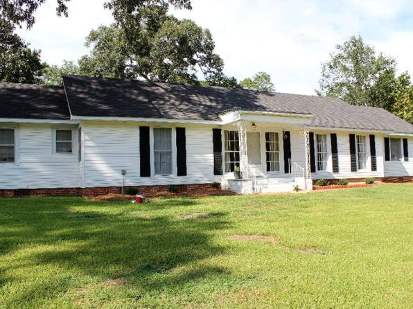 3 bed 3 bath Single Family at 122 Fountain Dr Monroeville, AL, 36460 is for sale at 130k - 1 of 44