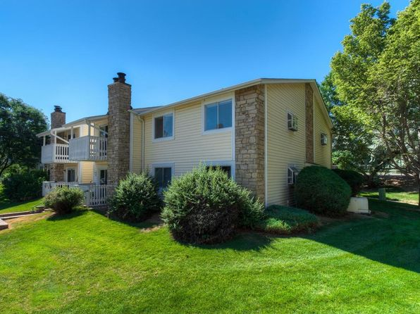 2 bed 2 bath Condo at 8555 Fairmount Dr Denver, CO, 80247 is for sale at 179k - 1 of 17
