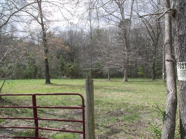 null bed null bath Vacant Land at 10+ Roxbury Charles City County, VA, 23030 is for sale at 90k - 1 of 12