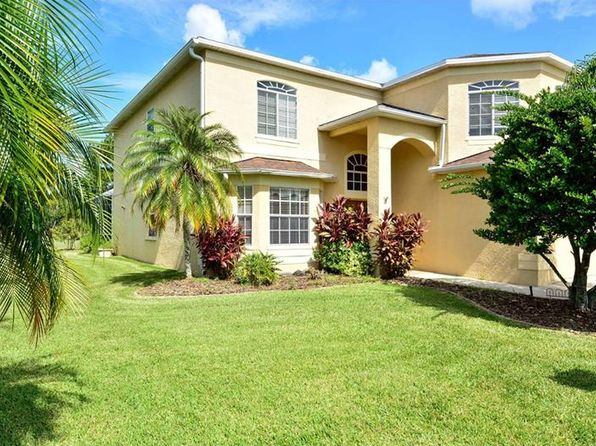 4 bed 3 bath Single Family at 15616 Shoal Creek Pl Odessa, FL, 33556 is for sale at 425k - 1 of 25